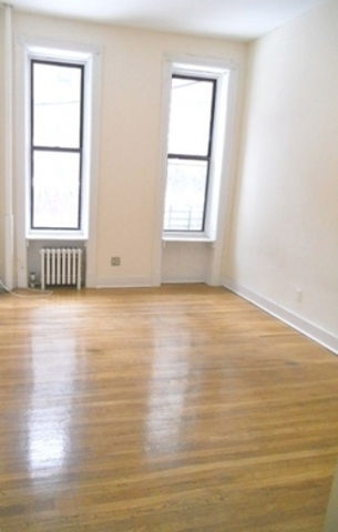 311 East 93rd Street, Unit 1N Image #1