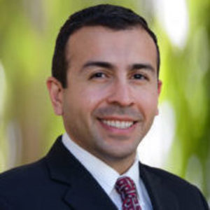 Mike Casaceli,                       Agent in Santa Barbara, Montecito, & Central Coast - Compass