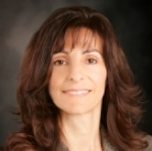 Angie Galatolo, Agent in San Francisco - Compass