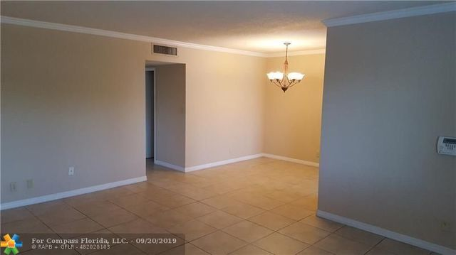 2020 Northeast 56th Street, Unit 103 Fort Lauderdale, FL 33308