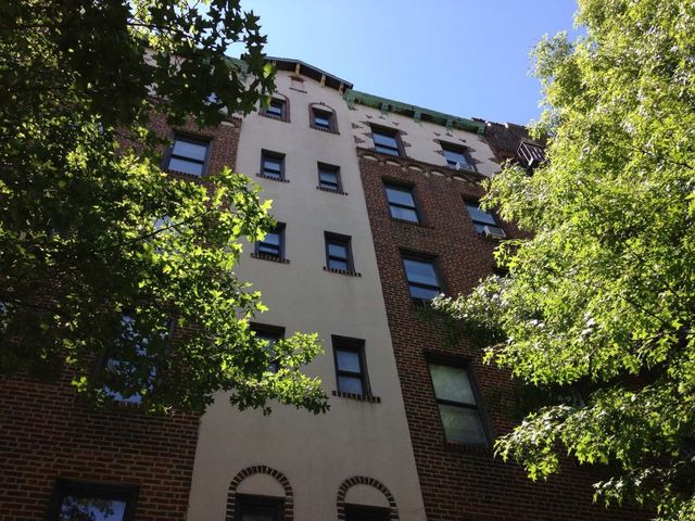 410 State Street, Unit 20 Image #1