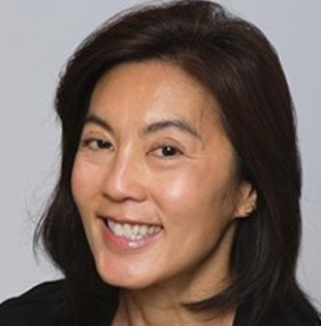 Judy Pua, Agent in San Francisco - Compass