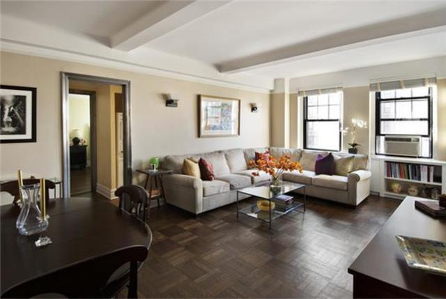 172 West 79th Street, Unit 11B Image #1