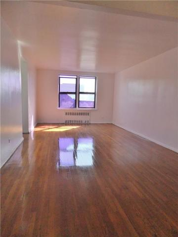 2830 Briggs Avenue, Unit 5C Image #1