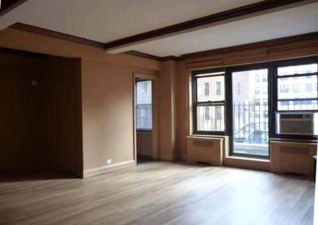 400 East 52nd Street, Unit 7H Image #1