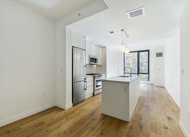 23 West 116th Street, Unit 5G Image #1