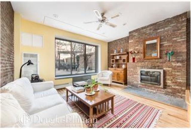 135 West 94th Street, Unit 1 Image #1