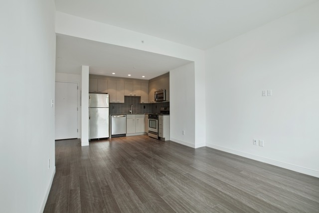 185 Ave B, Unit 3J Image #1