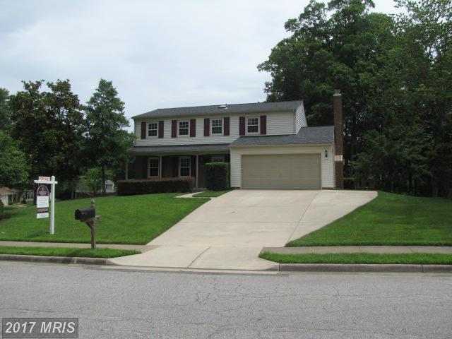 12010 Willowood Drive Image #1