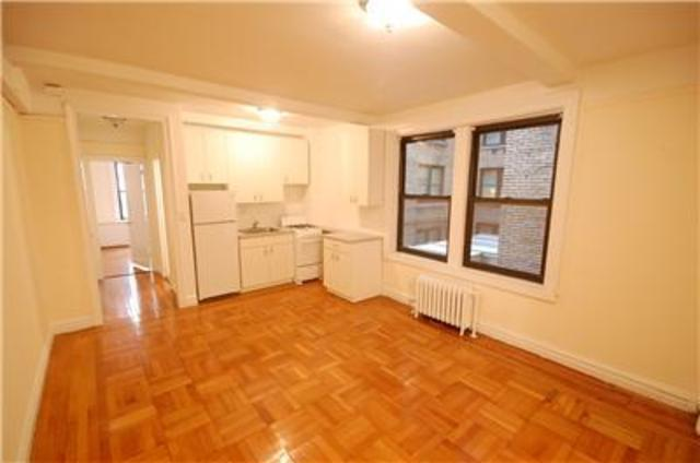 305 Lexington Avenue, Unit 3C Image #1