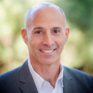 Ron Kaufmann,                     Agent in San Diego - Compass