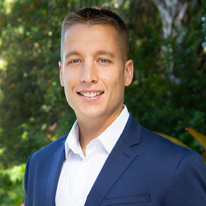 Evan Correale, Agent in Florida Gulf Coast - Compass