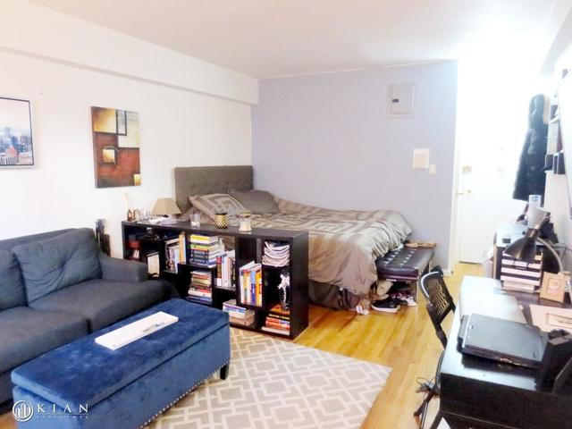 342 East 53rd Street, Unit 5G Image #1
