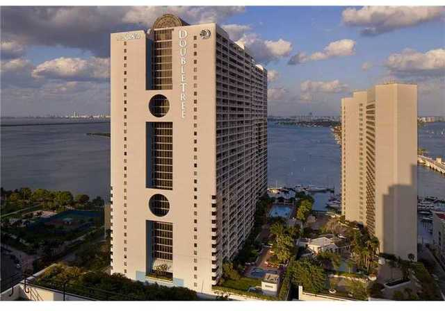 1717 North Bayshore Drive, Unit A3439 Image #1