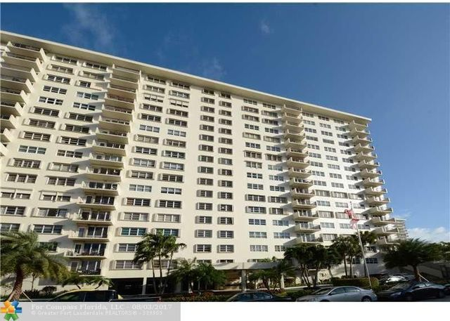 340 Sunset Drive, Unit 611 Image #1