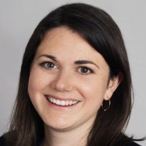 Courtney Cooper, Agent in San Francisco - Compass