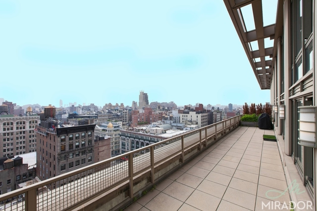 60 West 23rd Street Image #1