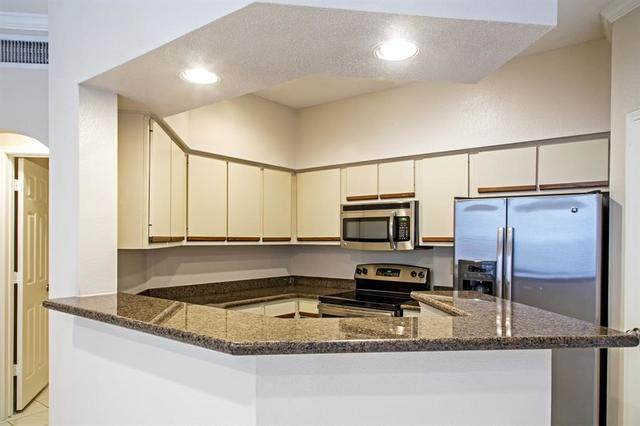 2352 Bering Drive, Unit 2362D Houston, TX 77057