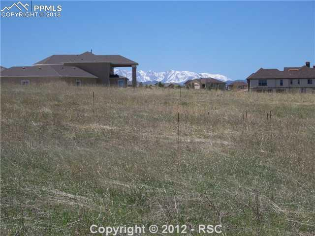 20408 Royal Troon Drive Monument, CO 80132