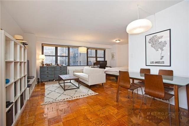 145 East 16th Street, Unit 4H Image #1