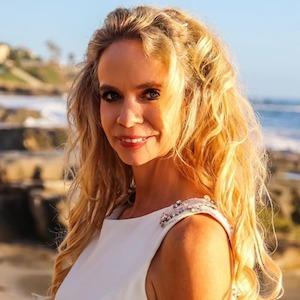 Kim Cavazos, Agent in San Diego - Compass