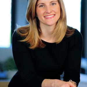 Bridget Cannata Denning,                     Agent in San Francisco - Compass