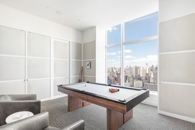 400 East 67th Street, Unit PH31 Manhattan, NY 10065