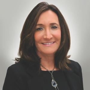 Ida Schwartz,                       Agent in Miami - Compass