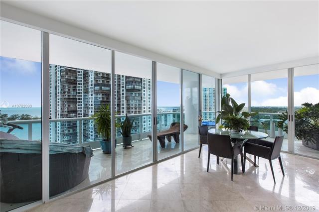2127 Brickell Avenue, Unit 1805 Miami, FL 33129