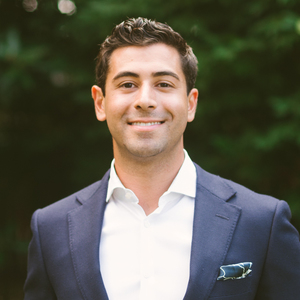 Phil Patafio,                       Agent in Westchester, NY - Compass