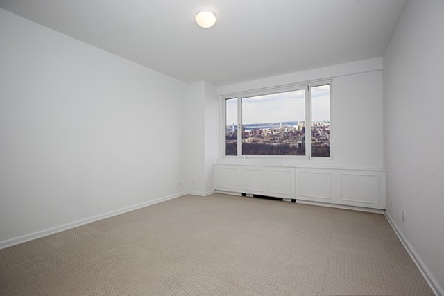 45 East 89th Street, Unit 40EFG Image #1