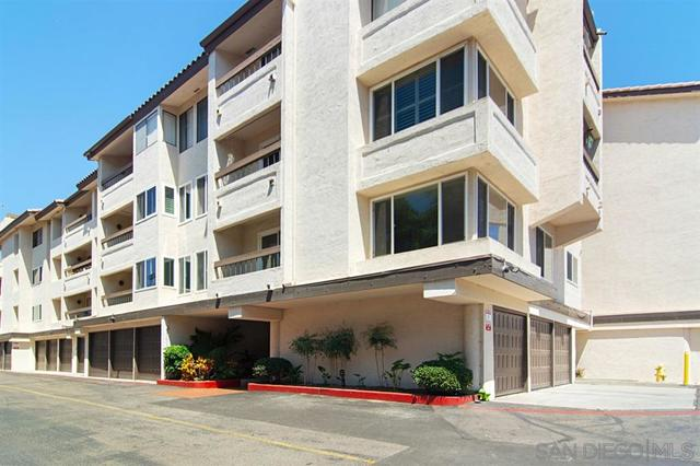 6737 Friars Road, Unit 175 San Diego, CA 92108