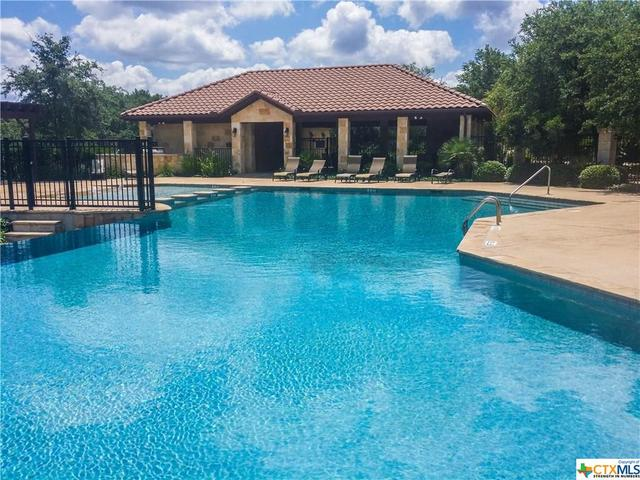 108 Single Tree Court Canyon Lake, TX 78133