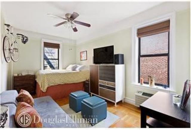 221 East 76th Street, Unit 5F Image #1
