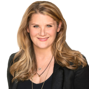 Allison Norris, Agent in NYC - Compass