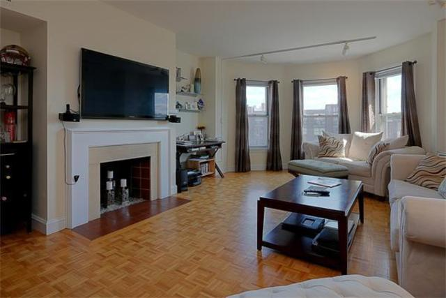 416 Commonwealth Avenue, Unit 512 Image #1