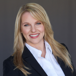 Amy Harris,                       Agent in Dallas-Fort Worth - Compass