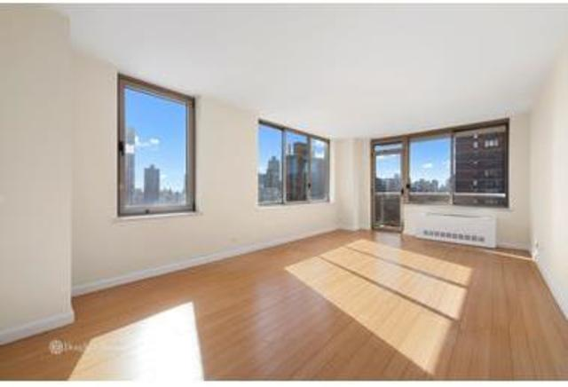 200 East 89th Street, Unit 17G Image #1