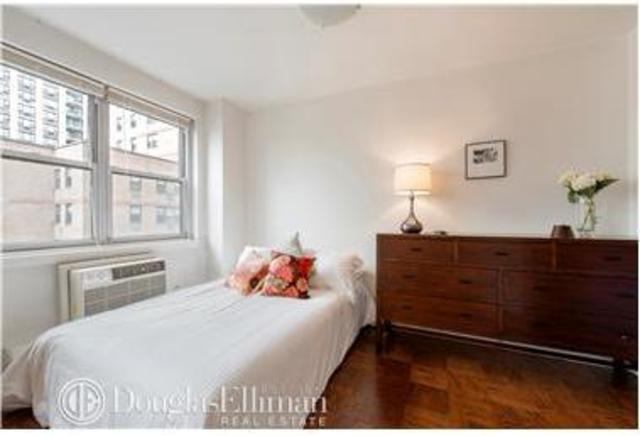 333 East 79th Street, Unit 11R Image #1