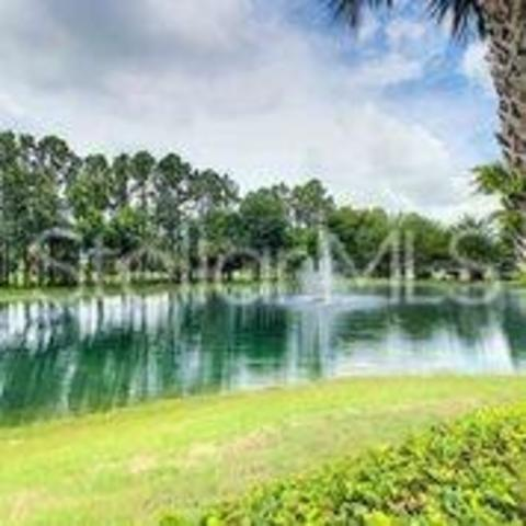 5060 Kingscrest Lane Oviedo, FL 32765