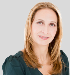 Lauren Pelletier, Agent in NYC - Compass