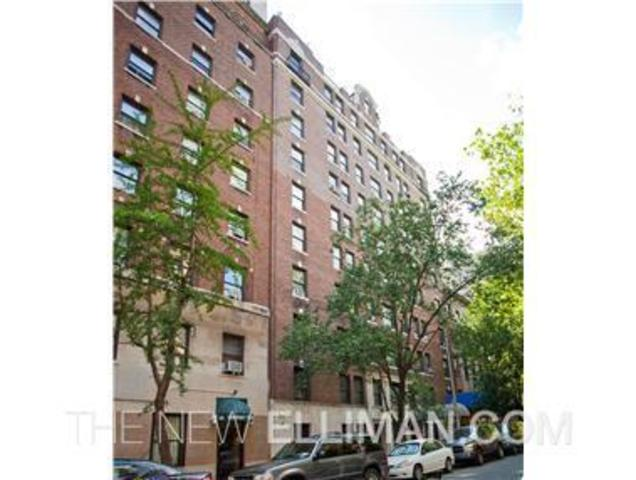 226-230 East 12th Street, Unit 8J Image #1