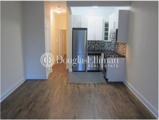 415 East 80th Street, Unit 3A Image #1
