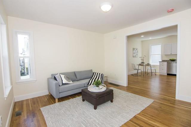 79 Thurston Street, Unit 1 Image #1