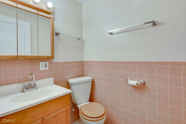 1312 East 54th Street, Unit 1 Chicago, IL 60615