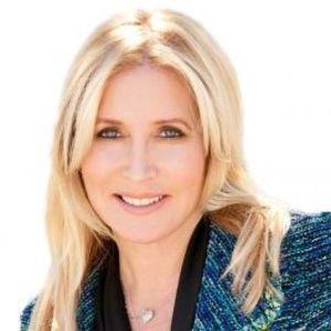 Susan Kastner,                       Agent in Los Angeles - Compass