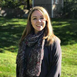 Kristin Thompson, Agent in Greater Boston - Compass