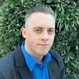 Eric Fitler, Agent in San Francisco - Compass
