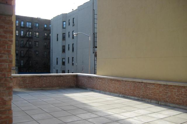 249 East 118th Street, Unit 2A Image #1