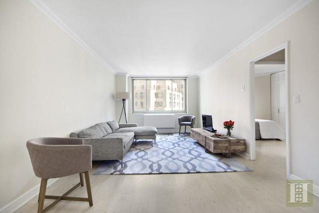 30 West 63rd Street, Unit 9W Image #1